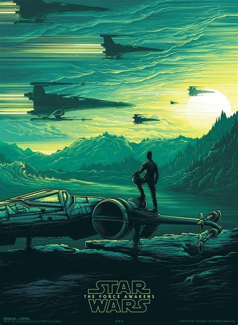 0 my phone wallpapers collection   album on imgur. Star Wars Cell Phone Wallpapers - Top Free Star Wars Cell ...