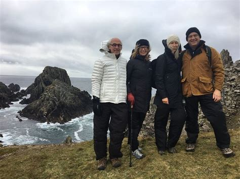 Malin Head County Donegal Ireland Updated Top