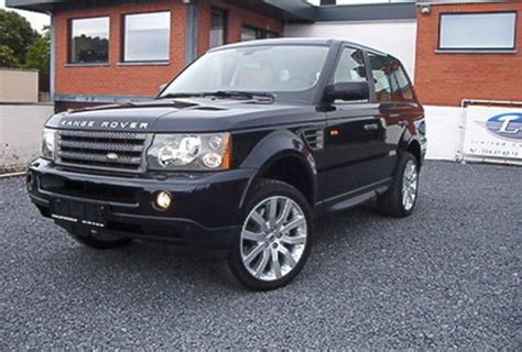 vehicle repair manual 2012 land rover range rover sport electronic toll collection 2012 land rover range rover l322 service and repair manual downlo