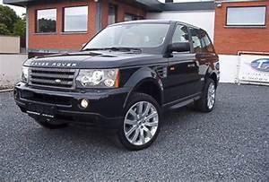 2012 Land Rover Range Rover L322 Service And Repair Manual