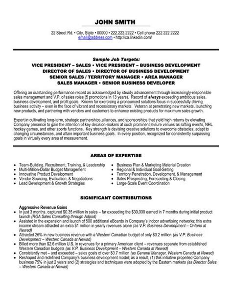 Supervisor Resume Exles 2012 by Free Homework Help From C2 Education Patch Roofing