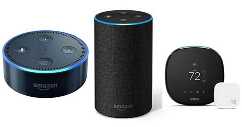 Amazon Deals: Up to 58% Off Alexa Devices! :: Southern Savers