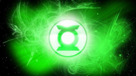 tami holman green lantern wallpaper hd