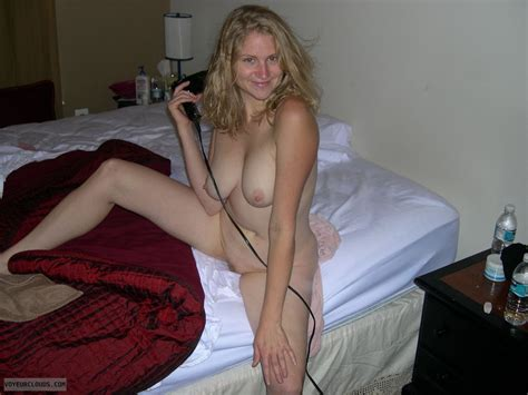 Amateur Nude Pic Wife