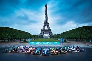 Formule E Paris 2017 : formula e eprix parigi 2017 orari televisione circuito ~ Medecine-chirurgie-esthetiques.com Avis de Voitures