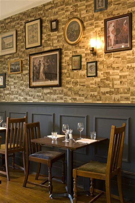 rosendale west dulwich london pub reviews