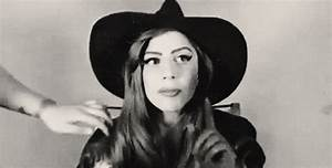 Lady Gaga GIF - Find & Share on GIPHY