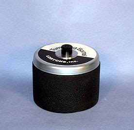 lortone  lb rock tumbler barrel