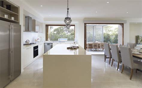 harrogate kitchen extensions  open plan living