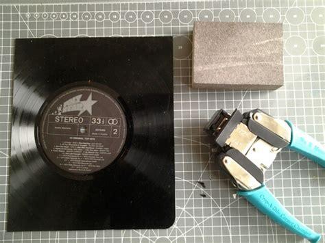 juttas paperblog schwarzes fotoalbum mit nem silbernen