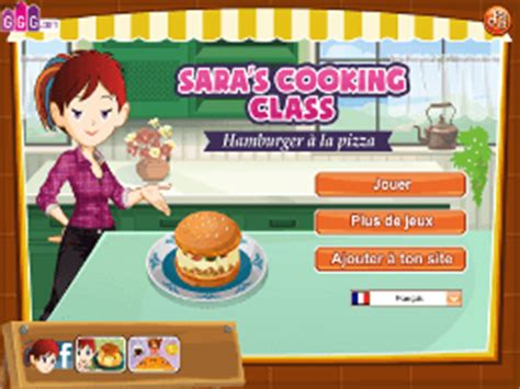 jeu de cuisine pizza gratuit jeu de hamburger gratuit en ligne
