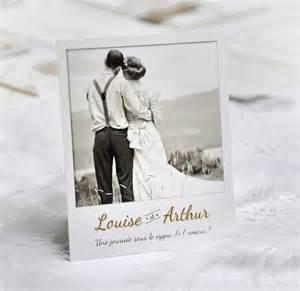 remerciement mariage carte de remerciement mariage fleurs chêtre wedding chic and originals