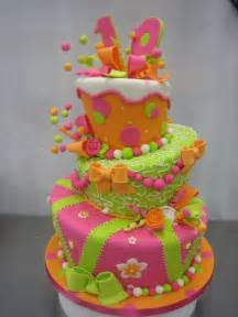 Easy Cake Decorating Idea Cake Decoration Tip Simple Cake Decorating For A Birthday Cake Of Your Loved Ones