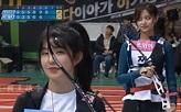 twice周子瑜_视频在线观看-爱奇艺搜索