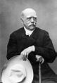 Otto von Bismarck - Wikipedia
