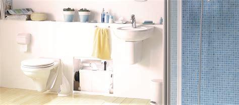 Vergruizer Keuken by Hoe Maak Je Je Badkamer Geschikt Voor Senioren Vijf