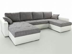 Hase Kaminofen Preisliste : sofa modern grau ~ Lizthompson.info Haus und Dekorationen