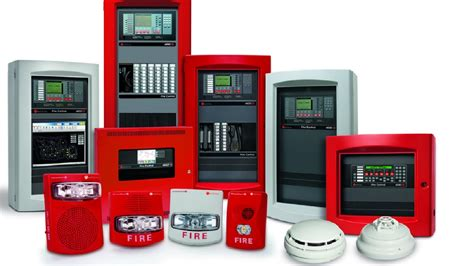 Fire Alarm Systems  Integrated Security Systems  Fire. Best Military Academy In The World. Should I Whiten My Teeth Window Casing Repair. Only Believe Ministries Sump Pump Replacement. Plastic Gloves For Food Service. Bu Dental Health Center Mba In North Carolina. S&p 500 Return Calculator Loans In Baytown Tx. Goldman Sachs Wealth Management Minimum. Trade Schools In West Palm Beach