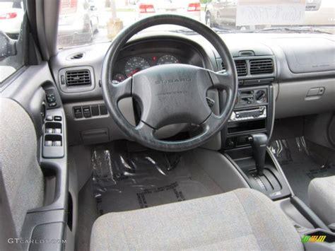 l interior 2002 subaru forester 2 5 l interior photo 53039636 gtcarlot com