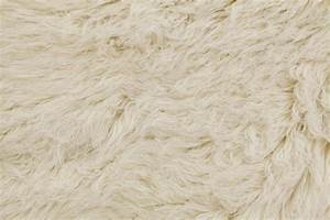 Buy Natural Flokati Rug 1700gm2 120cm Round Sku