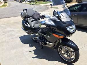 Page 5507  New  U0026 Used Motorbikes  U0026 Scooters 2005 Bmw K
