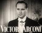 Victor Varconi - Wikipedia