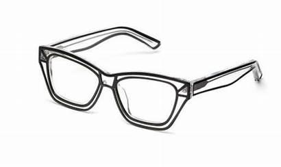 Drawing Glasses Eyewear Eyeglasses Easy Sunglasses Draw
