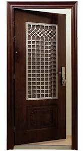 pin by manoj nair on safety door pinterest doors door With safety door designs for home