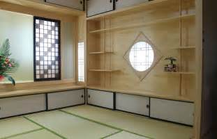 home interior wall design japanese interior walls and cabinets design 3d house
