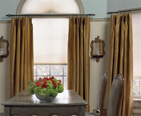 Pinch Pleated Drapes by Covers Canada Pinch Pleats