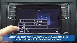 Composition Colour Bluetooth : 39 39 composition colour 39 39 radyonun zellikleri nelerdir ~ Jslefanu.com Haus und Dekorationen