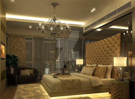 Most Popular Ideas For Decorating Your Master Bedroom