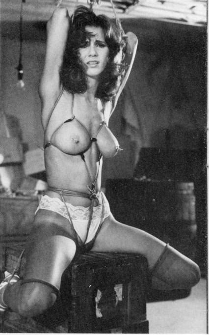 Erotic Bondage Photos Ii Page 95 Literotica Discussion