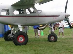 Aero-News Plane of the Day: N700AA Helio Turbo Courier ...