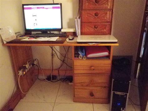 ordinateur de bureau complet vends ordinateur de bureau complet 17787 jpg