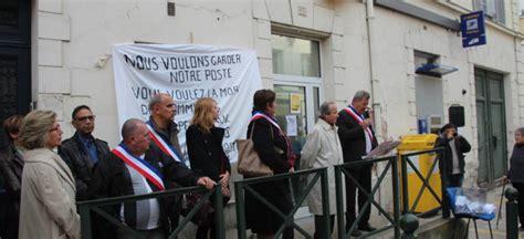bureau de poste villejuif pourquoi les bureaux de poste ferment en val de marne 94 citoyens