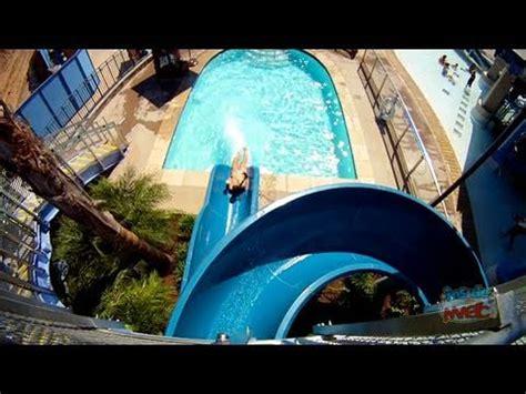 video ride   disneyland hotel monorail water
