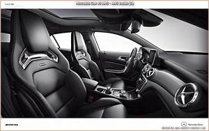 Gla Noir : repaire toiles mercedes web et hobbies le blog globe pictures to pin on pinterest ~ Gottalentnigeria.com Avis de Voitures