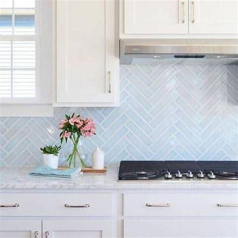 25+ Best Ideas About Blue Kitchen Decor On Pinterest