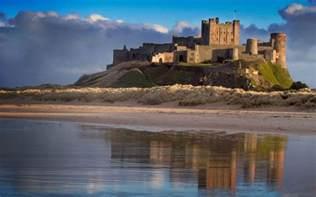 seaside home interiors beautiful castles telegraph