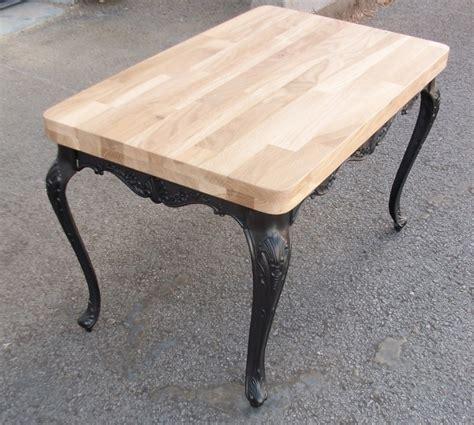 bureau ikea angle table basse style louis xvart 39 ébèn
