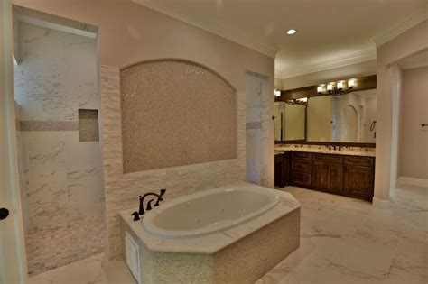 bathroom tile houston loving this master bathroom installation out of houston texas by texas high definition homes