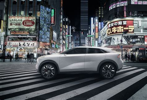 infiniti qx inspiration naias concept previews