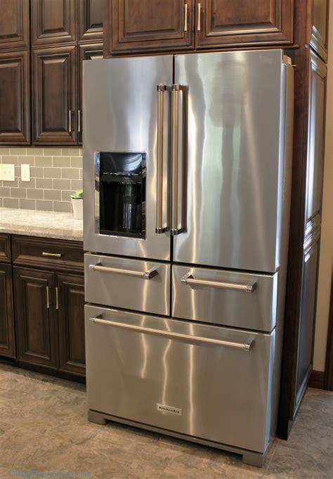 refrigerator counter depth home stores home stores