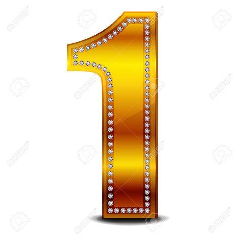 numero 1 de la literie il significato dei numeri quot il numero uno quot