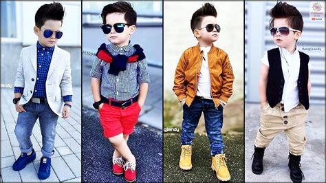 baby boy dress    twist  style  gaze video