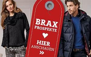 Müller Aktuelles Prospekt : brax sale prospekte modehaus z m ller ~ Watch28wear.com Haus und Dekorationen