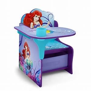 Toys R Us Kids Desk Home Decorating Pictures Children Desks