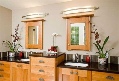 The Best Bathroom Lighting Ideas  Interior Design