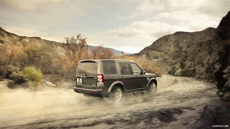 Land Rover Discovery Backgrounds by Land Rover Discovery Hd Wallpaper Background Images